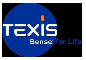 Texis Texis | Connceted pressure sensing textiles for healthcare applications - Nos textiles connectés s'adaptent parfaitement à la forme du corps, mesurent les pressions et évaluent les contraintes mécaniques sur le corps humain.